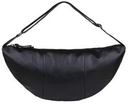 BAG-RMD-009 ボディバッグ