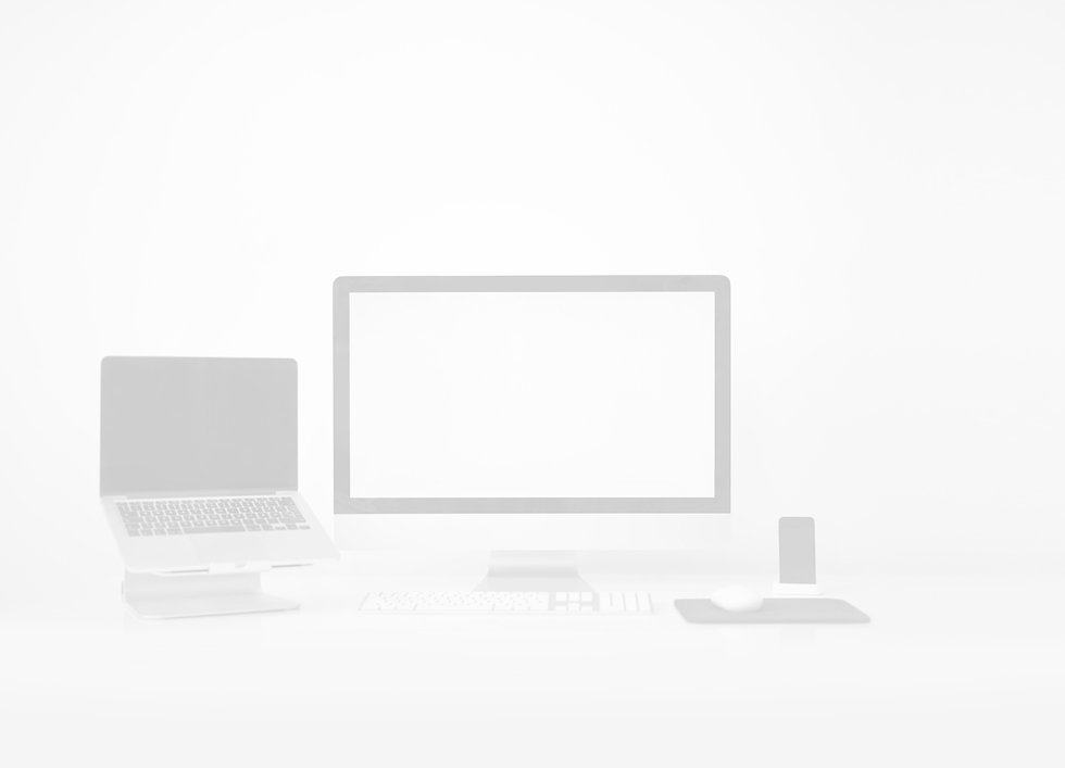 Desktop Media devices