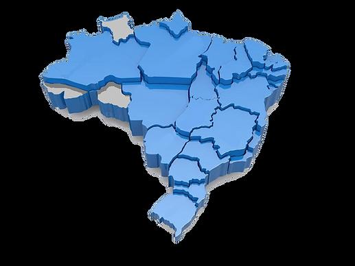 10 - Mapa Brasil.png