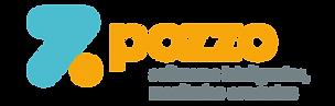 Pozzo Lgo - Cor.png
