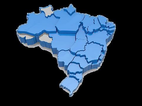 mapa brasil2.png