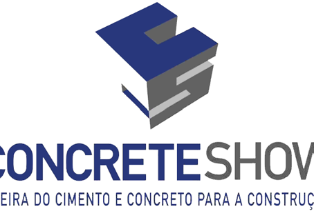 Concrete Show 2020