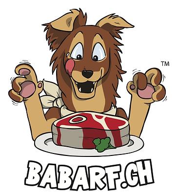 thumbnail_Logo Babarf.png