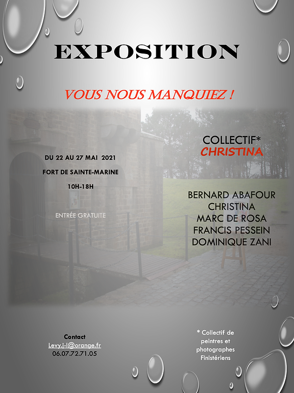 Affiche Expo Mai 2021 Collectif v2.png