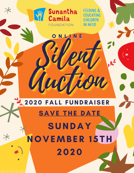 Silent Auction.png