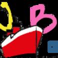 cropped-obfk_logo-2-7.png