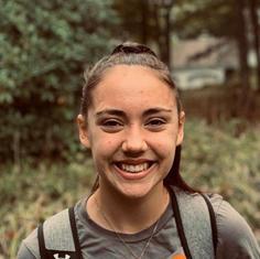 Ruby Fehm
