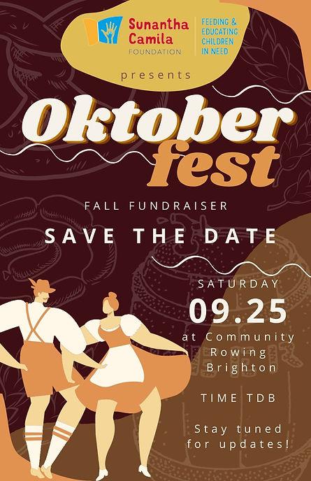 Oktoberfest 0925.jpg