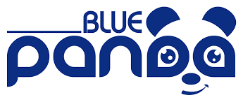 Blue Panda.png