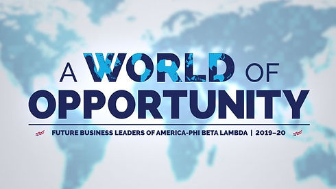 world of opportunity graphic.jpg