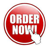 order now with push button and finger.jf