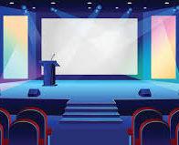Cartoon Stage.jpg