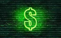 brickwall dollar sign.jpg
