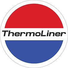thermoliner logo redraw