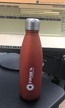 Fission_ stainless waterbottle.JPG