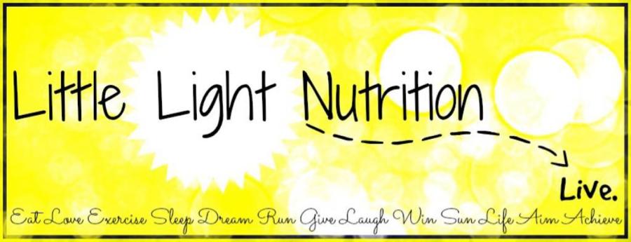 2Lnutrition2.png