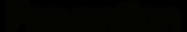 pvn_logo_960x166.png