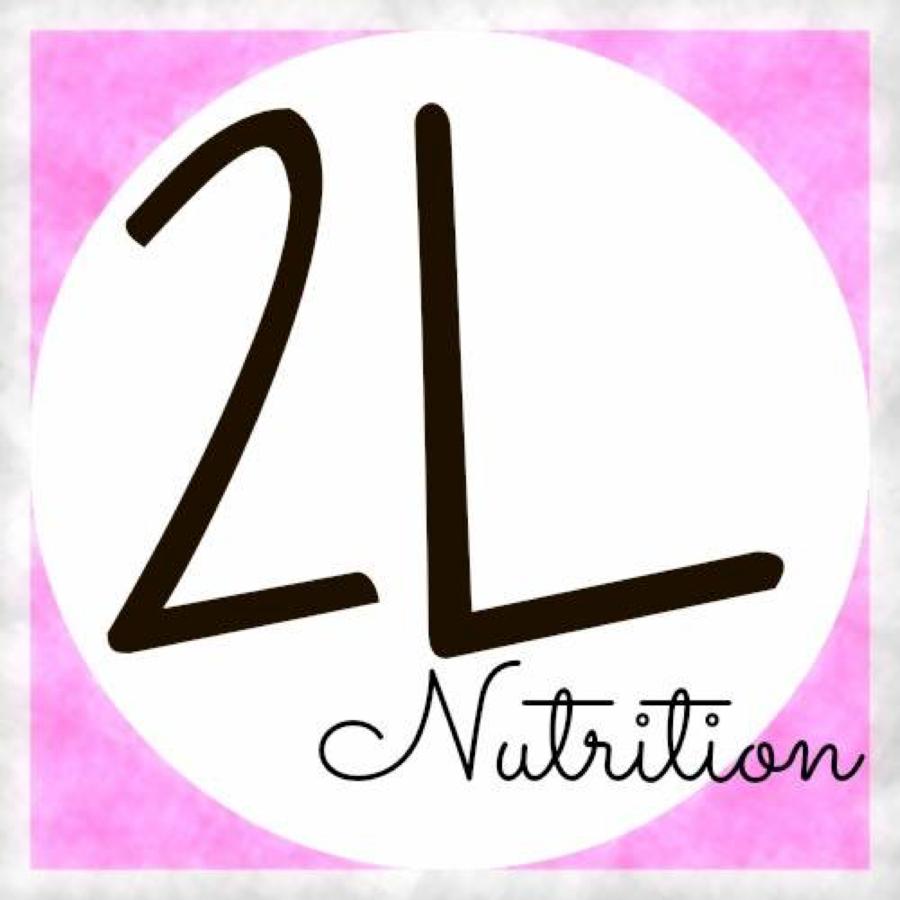 2L nutrition.png