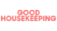 good-housekeeping-vector-logo.png