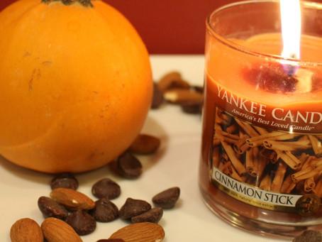 Ellie Krieger's Apricot Almond Truffles Recipe