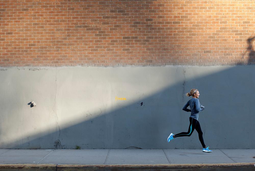 Emily Cook Harris.running.jpg