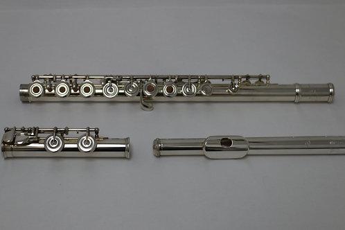 Jupiter Di Medicci Flute