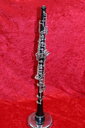 Elkhart Oboe