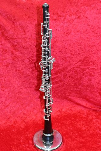 Signet Oboe