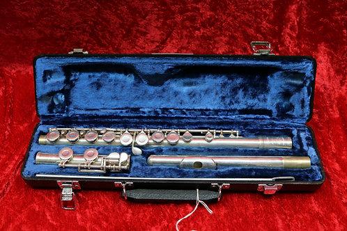 Gemeinhardt Model 22SP Flute