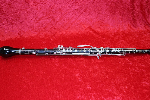 Linton Elkhart English Horn