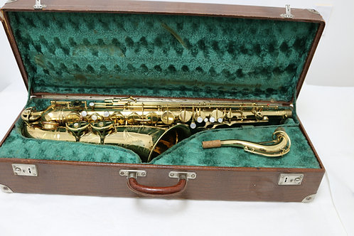 King Marigaux Tenor
