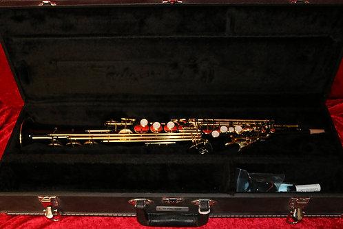Jupiter Soprano Sax