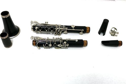 Artley Student Clarinet