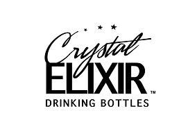 crystal_elixir_brand.png