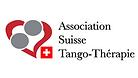 ASTT Logo.png