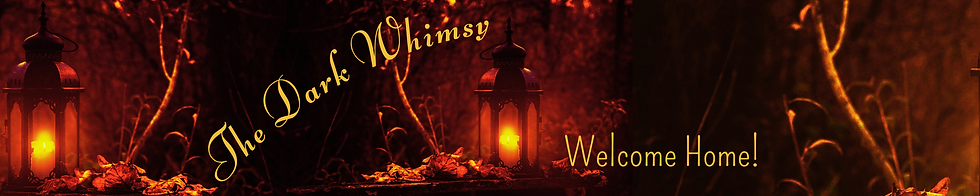 The Dark Whimsy Website Banner 2021 (2000 x 400 px) (5).png