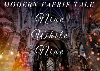 A Dark Modern Faerie Tale.png