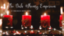 Emporium Banner for Website.png