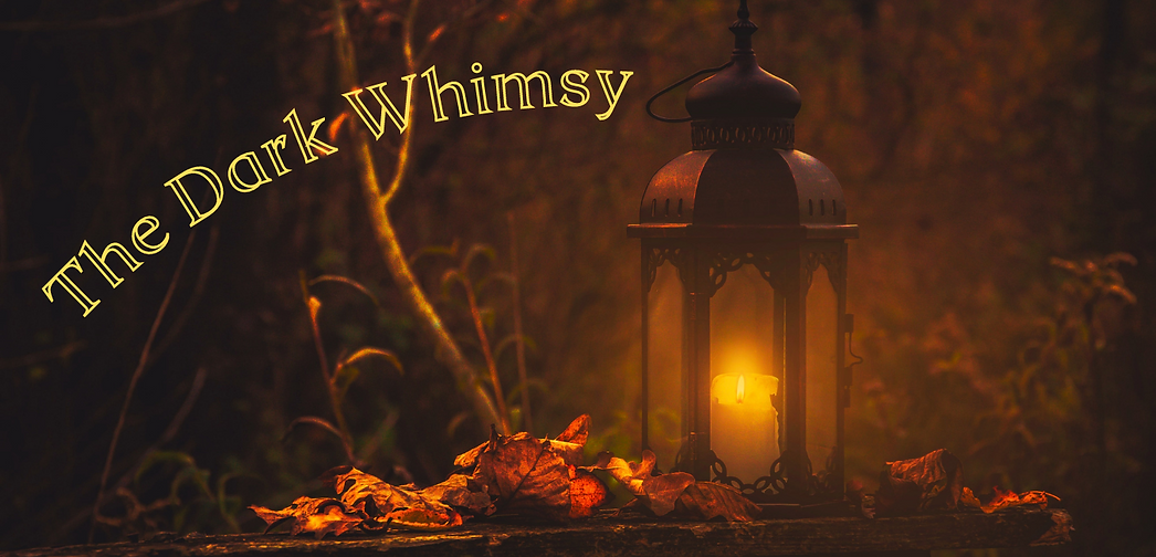The Dark Whimsy Header.png