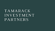 Tamarack Investment Partners, LLC Logo.p