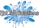 htsmall-hottubsolutions.png