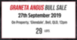 Angus promo link.jpg