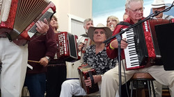 Accordions rule!