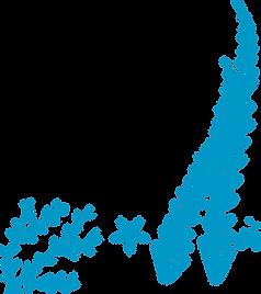 reeds.png