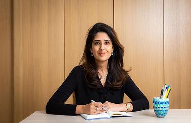 Dr Lubna Karim, Consultant Child & Adolescent Psychiatrist