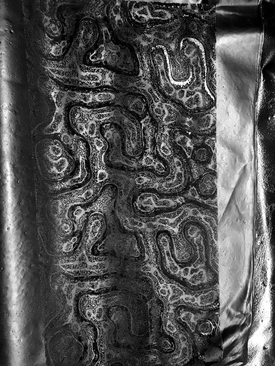 black and white turingengrave.jpg