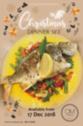 OM christmas dinner menu 2018.jpg
