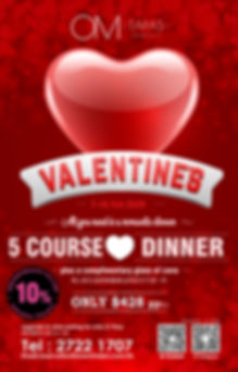 OM valentines day.jpg