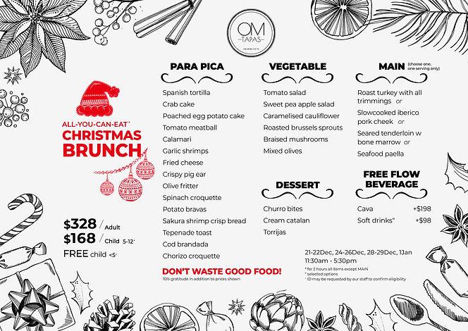 OM christmas brucnh menu 2019-02.jpg
