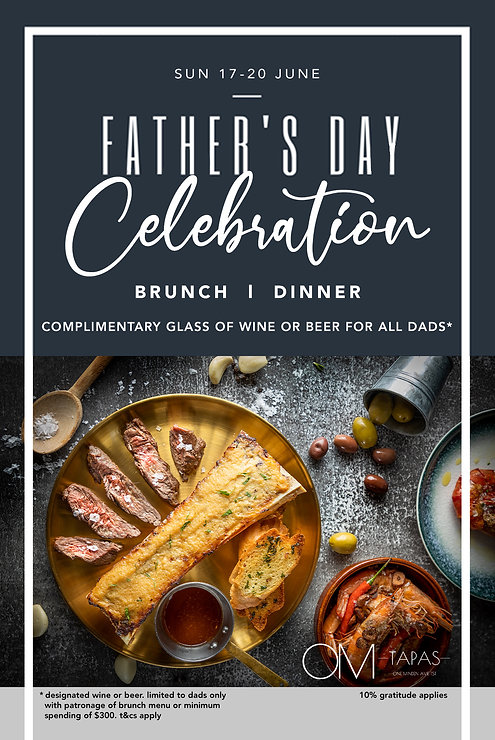 OM Tapas Father's Day tent card.jpg